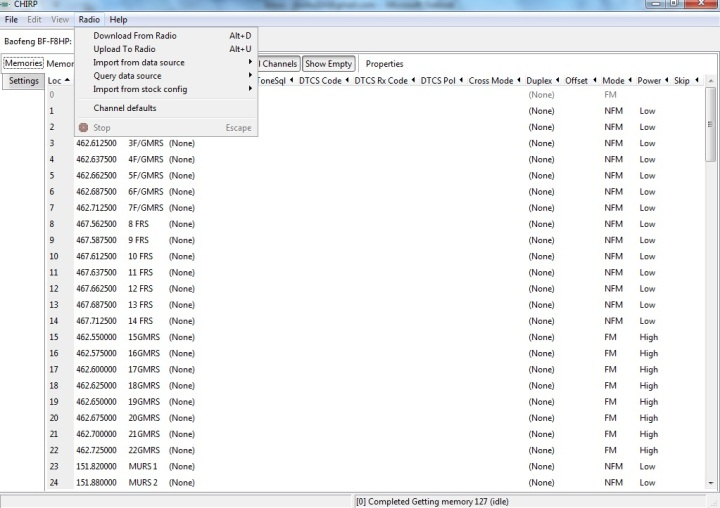 chirp upload download screen 4.jpg